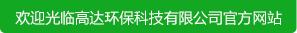 千赢游戏官网手机版