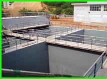 工业含氟废水怎么处理?采用什么污水处理设备工艺